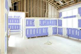 mold resistant visit the home depot tough drywall vs regular proof how to install hang tape