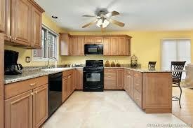 light yellow kitchen yellow kitchen walls light yellow kitchen cabinets