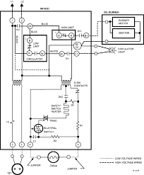 honeywell primary control wiring diagram wiring diagram for you • r8184g1427 b rh customer honeywell com honeywell controller wiring honeywell r8184g wiring