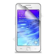 Samsung Z130 Tizen Z1 ...