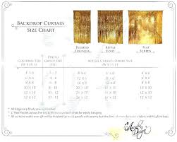 table runner size guide table runner size guide backdrop chart table runner size