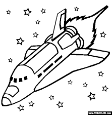 space shuttle coloring pages. Delighful Space Space Shuttle Coloring Pages Clipart Panda Free Images Image Source  From This And S