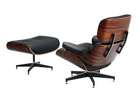 stylish office chairs for home. Stylish Office Chairs Design Home Uk For A