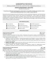 team leader cv examples cover letter for team leader resume