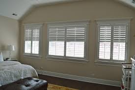 Vancouver Blinds From Window Blinds Experts Blinds Brothers Ltd Hidden Window Blinds