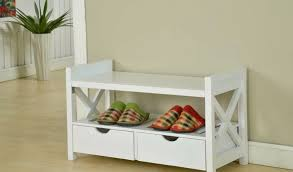Small Entryway Bench Winsome Small Entry Bench Canada Formidable Small Entry