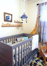 modern nursery bedding baby sets uk cbcpnumaorg