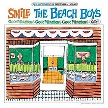 Beach Photo Albums Smile The Beach Boys Album Wikipedia