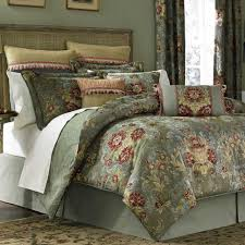 full size of curtain grey and yellow bedding and curtains blue curtainatching bedding large size of curtain grey and yellow bedding and curtains blue