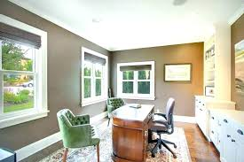 office paint colours. Work Office Paint Colors Ideas Home Wall Offic Colours S