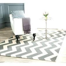beige indoor outdoor rug grey chevron rug courtyard grey beige indoor outdoor rug carbine