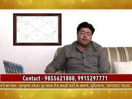 Study Of Birth Chart Of Dr Abdul Kalam