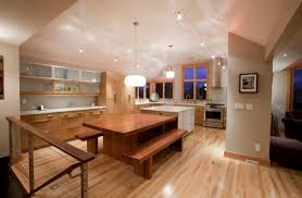 styles of lighting. view in gallery a perfectly lit home is the one that combines various styles of lighting to eliminate dark t