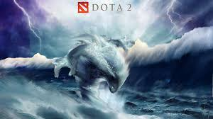 morphling dota 2 pro gameplay 10 0 by fng full game youtube