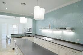 Cheap Backsplash Kitchen Mirror Backsplash Cheap Kitchen Backsplash Tile Kitchen