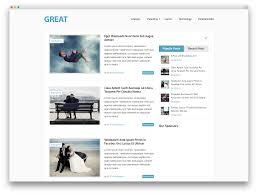 Free Resume Theme Wordpress Resume Templates Wordpress Therpgmovie 73
