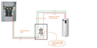 wiring diagram of electric hot water heater wiring electric hot water heater wiring diagram wirdig on wiring diagram of electric hot water heater