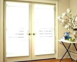 custom shutters for sliding glass doors enhance this homes beauty charming door security plantation