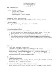 Sample Resignation Letter From Board Member Resignation Letter From Board Of Directors Template Examples