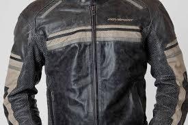 palomar leather jacket