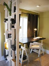 simple small space doctor office. fine space simple small space doctor office awesome office ideas hgtvcom  on simple small space doctor office i
