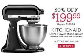 kitchenaid stand mixer sale. nifty kitchenaid mixers on sale m22 for home design trend with stand mixer