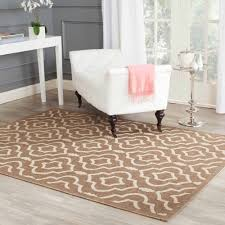 ballard designs indoor outdoor rugs cheap outdoor rug home design ideas and  pictures . ballard designs indoor outdoor rugs ...