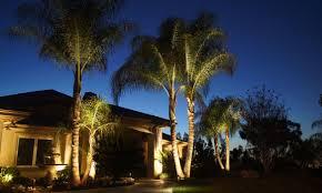 Artisan Light And Landscape Artisan Light Landscape Landscape Lighting Landscape