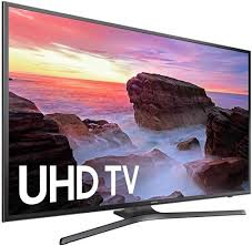 samsung tv 75 inch 4k. samsung un75mu6300 tv 75 inch 4k