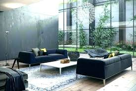 dark gray living room furniture. Simple Dark Cool Dark Grey Couch Living Room Gray  Charcoal Decorating Sofa  For Furniture