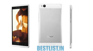 Gionee Gpad G4 Launched In India For Rs ...