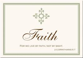 Faith Quotes From The Bible Short Faith Quotes Impressive Faith Quotes Bible Cute Love Quotes 97