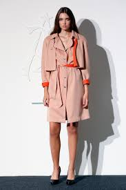 trench coats for spring summer 2016 6