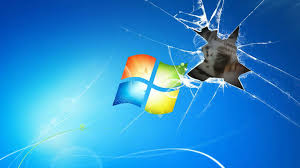 animated desktop backgrounds. Brilliant Desktop Moving Wallpaper Windows 8 Animated Desktop Backgrounds And