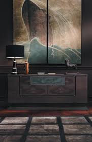 modern furniture brand. Luxxu Is A Modern Furniture Brand With Luxurious Taste. Take Look At The Best Interior Design Inspirations We Selected For You And Get More Information