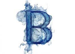 Letter B Wallpapers - Top Free Letter B ...