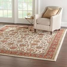 Small Picture Portico Antique 9 ft 9 in x 13 ft 9 in Area Rug Porticos