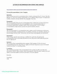 Accounting Internship Resume Objective Examples 77 Accounting