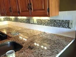 Tile And Backsplash Ideas Adorable Colorful Tile Backsplash Cost To Tile In Kitchen Subway Ideas Colors