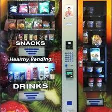 Vending Machines Atlanta Awesome Atlanta Metro Vending Atlanta Metro Vending Companies
