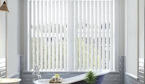 best blinds for a bathroom blind innovative on with waterproof co72 bathroom