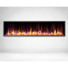 dynasty fireplaces dynasty harmony 64