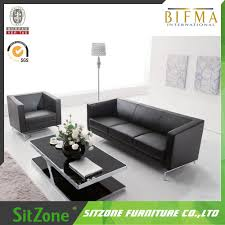 small office sofa. Small Office Sofa, Sofa Suppliers And Manufacturers At Alibaba.com G