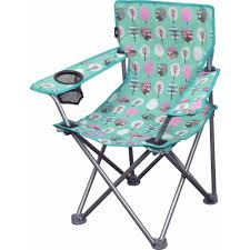 outdoor camping chair. Furniture : Pretty Design Of Kmart Lawn Chairs For Outdoor Ideas Wicker Clearance Recliners Patio Table Umbrella Walmart High Top Set Toys Boys Camping Chair