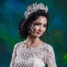 Nejkrásnější Svatební účesy 2018 2019 Fotografie Nápady Možnosti