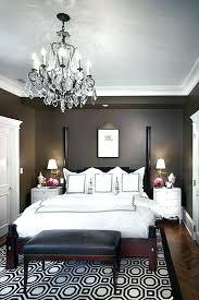 dark furniture decorating ideas. Gray Bedroom Dark Furniture Master Decorating Ideas Magnificent Wondrous .