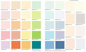 wall paint colors. Interesting Colors Wall Paint Colours Names Photo  6 In Wall Paint Colors