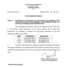 2014 Federal Pay Chart Finance Division Notification Of Revised Conveyance