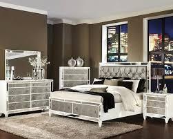 Cheap Bedroom Furniture Sets Under 500 Modern Queen Regarding Designs 8