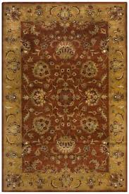 safavieh heritage rug heritage red and natural safavieh heritage black red rug safavieh rugs heritage collection